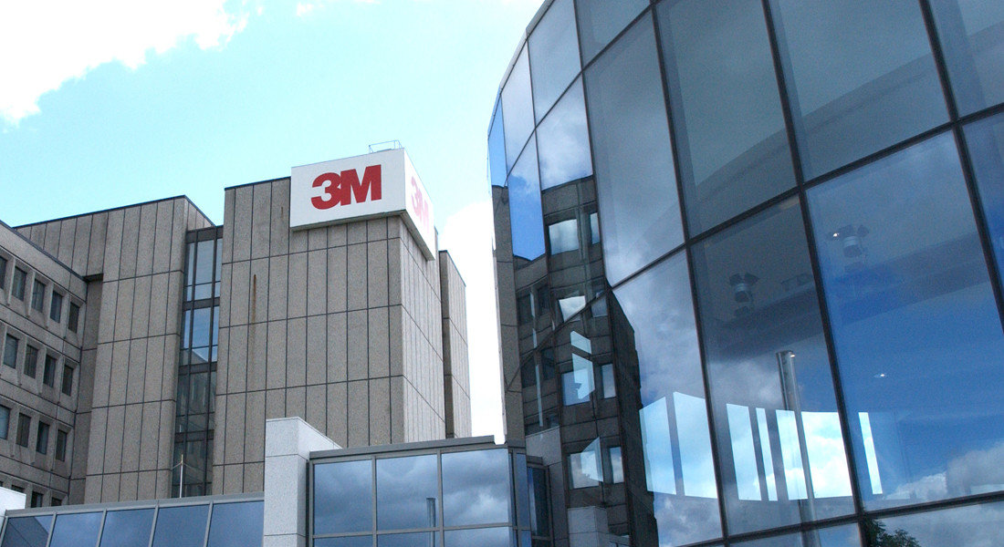 3M Germany