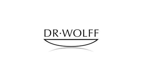 Dr. Kurt Wolff GmbH & Co. KG