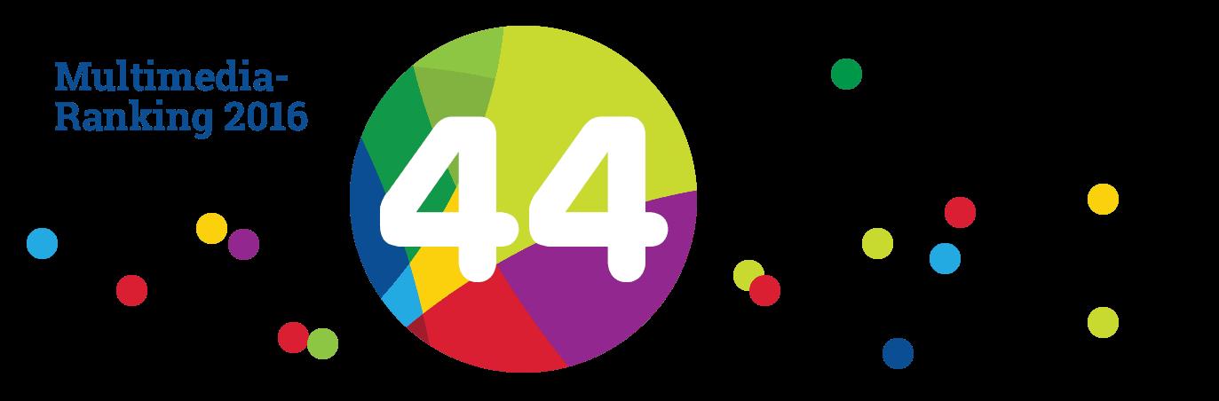 Multimedia Ranking 2016