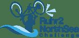 Logo R2NSC