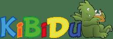 Logo KiBiDu