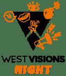 Logo Westvisions
